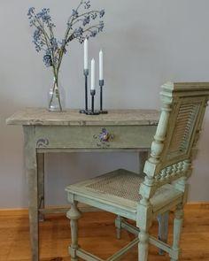Dining Bench, Furniture, Home Decor, Decoration Home, Table Bench, Room Decor, Home Furnishings, Home Interior Design, Home Decoration