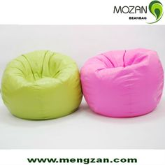 7f7187dc9616 33 Best Bean bags images
