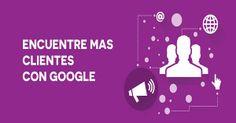 Llamanos al 0810-888-6932 y Empeza a Publicitar en Google Hoy...