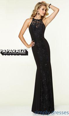 H m versace gold dress 98001