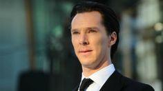 Benedict Cumberbatch, Alfonso Cuaron, Maggie Smith Back U.K. Press Regulation