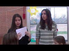 CIÈNCIES I APS - INS M. de Montsuar/ESC Sant Jordi de Lleida