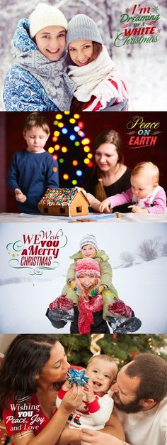 This set of word overlays is an excellent resource to add a little something extra to your Christmas/holiday photos, and they are perfect for use in creating Photoshop Overlays, Photoshop Elements, Holiday Photos, Holiday Cards, Christmas Words, Image Editor, Different Quotes, Layer Style, Vector Shapes