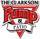 The Clarkson Pump & Patio. Best chicken wings! Asked them grilled. Do not go if you are in a hurry, the pump is to relax!