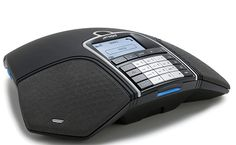 Konftel 300M – the conference phone for the mobile office