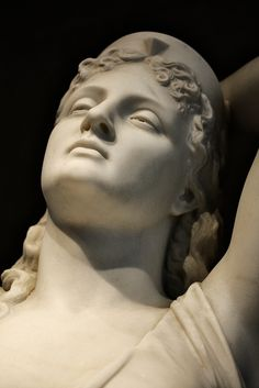Cleopatra, Thomas Ridgeway Gould