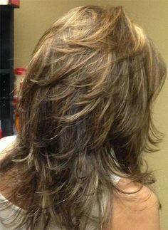Blindsiding Ideas: Braided Hairstyles Half Up Half Down bun hairstyles for homecomingWomen Hairstyles Waves women hairstyles brunette short bobsBlack Women Hairstyles Crochet - Black Haircut Styles Braided Hairstyles Updo, Tail Hairstyle, Fringe Hairstyles, Wedding Hairstyles For Long Hair, Down Hairstyles, Brunette Hairstyles, Hairstyles Haircuts, Funky Hairstyles, Hairstyle Ideas