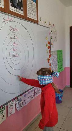 Sun Visor Hat, Slide Background, Beach Tent, Classroom Activities, Primary School, Mini, Language, Education