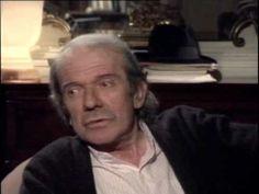 ▶ L'abécédaire de Gilles Deleuze - partie 5 (2h26)