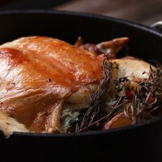 great cook-out recipes - - - Campsgiving
