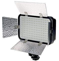 Godox LED