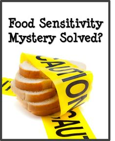 Food allergies are on the rise and new studies reveals a possible explanation...