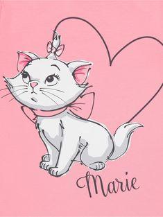 Disney Cats, Disney Diy, Cute Disney, Walt Disney, Disney Magic, Disney Pixar, Cat Wallpaper, Disney Wallpaper, Lilo Et Stitch