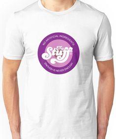 The Stuff Unisex T-Shirt