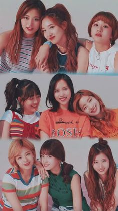 Trendy Wall Paper Kpop Twice Tzuyu Kpop Girl Groups, Korean Girl Groups, Kpop Girls, Jeon Somi, Taemin, K Pop, Wallpapers Kpop, Wallpaper Wallpapers, Screen Wallpaper