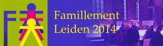 Bezoek onze stand tijdens Famillement op woensdag 8 oktober in de Hooglandse Kerk in Leiden.