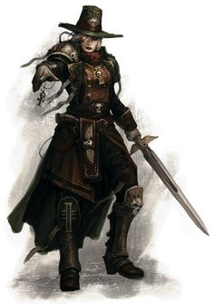 :Hereticus Inquisitor.