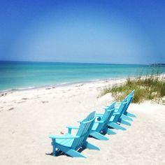 Longboat Key in Longboat Key, FL. My favorite vacation spot next to key west ❤️ Florida Keys, Seaside Florida, Places In Florida, Visit Florida, Sarasota Florida, Florida Vacation, Florida Travel, Florida Beaches, Vacation Spots