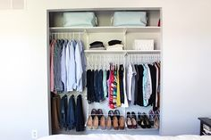 Organization ideas for the home, organization diy, organization, organize, organizing