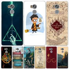 70dffcf89e6 Do you love all things Harry Potter? Original Harry Potter Phone Case  //Price