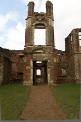 Find the best areas of Hertfordshire England to take photos for shoots, landscapes, and more! ShotHotspot - the photography locations search engine Bedford England, Houghton House, Abandoned Houses, Castles, United Kingdom, Buildings, Places To Visit, Landscape, Photography