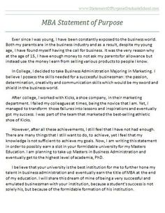 sample letter of intent graduate school Statement of Purpose Graduate School Sample College Application Essay Examples, School Application, College Admission Essay, College Essay, Personal Statement Grad School, School Essay, School Tips, School Stuff, Academic Essay Writing