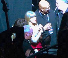 http://www.youtube.com/watch?v=blRN4A_KANQ&list=FLlUnbRIFgORHAdW4fN0QgeQ&index=53 shooting-star-in-your-eyes: omgstyles: Harry and Taylor jamming at Z100 Jingle Ball [x] i think this s on of the best song ever they danced Come to think about it yeah, it might be this one or I Want It That Way which Niall and Harry sang to Taylor at the MSG afterparty