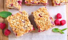 Our CSR Baking nation site has hundreds of recipes that are sure to keep you coming back for more. Home of the Baking Nation. Oat Slice, Baking Recipes, Healthy Recipes, Candy Cakes, Berries, Muffin, Cooking, Breakfast, Desserts