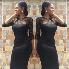 shop at liamfashionagency.smemarkethub.com  Call +2347061940101 or send whatsapp text   #styles #liamfashion #lady #girl #lookinggoodisourthing #dress