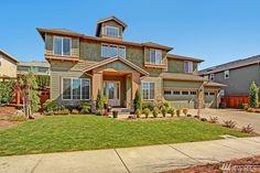 15022 101st Ave NE, Bothell, WA 98011 | MLS #914635 | Zillow