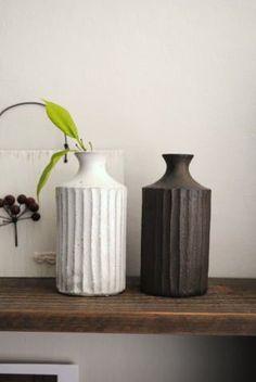 1000+ ideas about Ceramic Vase on Pinterest | Ceramics, Pottery ...