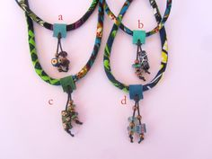 https://www.etsy.com/listing/181005671/african-wax-fabric-wrap-necklace-or?ref=shop_home_active_15