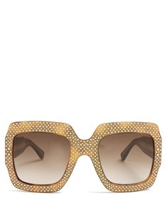 88288505850e14 37 Best Sunglasses images   Sunglasses, Women wear, Destinations