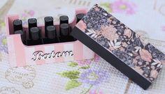 2-diy porta batom faça você mesmo jana taffarel blog semore glamour
