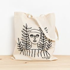 Flowers tote bag Tote bags and Backpacks Archives - Depeapa Diy Tote Bag, Tote Bags Handmade, Printed Tote Bags, Canvas Tote Bags, Painted Bags, Creation Couture, Craft Bags, Cloth Bags, Screen Printing