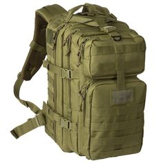 A good bug out bag can mean the difference between life and death in an emergency situation. Too much gear may slow you down, but too little equipment may leave you incapable of survival. If you needed to leave your home with only a three-day pack, would you be prepared for the worst case scenario? …
