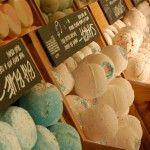 DIY Lush Bath Bombs Recipes (Copycat Scents!)