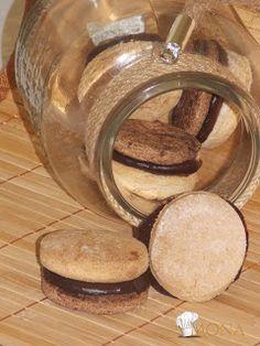 Mona - Élet az ételallergiával: PILÓTA KEKSZ (GLUTÉN,TEJ,CUKOR,SZÓJAMENTES, SZÉNHIDRÁT CSÖKKENTETT) Dog Bowls, Gluten Free, Healthy Recipes, Drinks, Food, Glutenfree, Drinking, Beverages, Essen