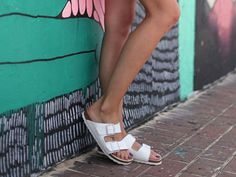 Rank & Style - Best The Best Spring Shoes Under $100 #rankandstyle