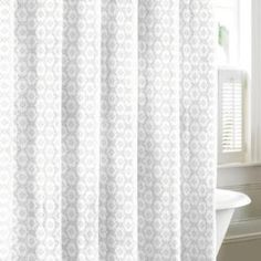 Amazing Laura Ashley 72 Inch Shower Curtain, Venetia | Ariani Shop.com