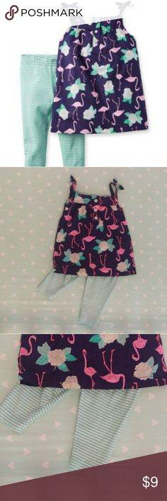 Women's Clothing Genteel Womens Playsuit Sz10 Minkpink Summer Look
