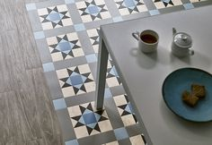 Amtico Décor - Luxury Vinyl Flooring & Tiles | Design Flooring by Amtico
