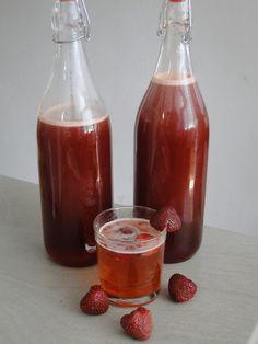 Hot Sauce Bottles, Ale, Food, Syrup, Meal, Ale Beer, Essen, Hoods, Ales