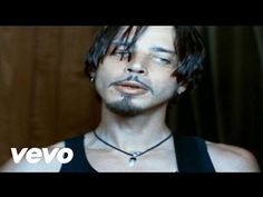 Chris Cornell - Part Of Me (Explicit) ft. Timbaland - YouTube