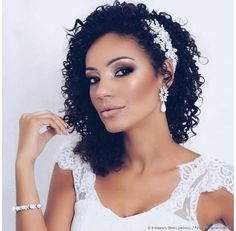 inspiracao-de-penteados-para-cabelos-afro-para-casamento-32