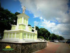 Monumento a San José