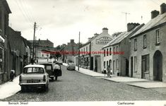 Kilkenny Castlecomer old Irish Photo x Mounted Old Irish, Great Deals, Photographs, Street View, Ebay, Photos, Photograph, Fotografie, Cake Smash Pictures