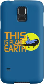 THIS IS PLANET EARTH by IMPACTEES