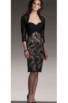 Mothers Wedding Party Dresses Mothers Hot Styles!