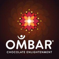 Ook zo'n zin in een verantwoord en lekker stukje chocolade voor bij de thee of koffie? De heerlijke chocoladerepen van Ombar Chocolate zijn vanaf nu verkrijgbaar bij HEMP i SHOP   www.hempishop.nl
